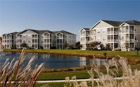 lewes de real estate lewes homes for sale realtor com