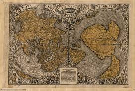 Ancient Maps Of The World by Download Wallpaper Map Ancient Map Map Of The World Free Desktop