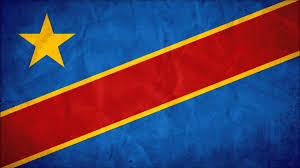 Cool National Flags National Anthem Of The Democratic Republic Of The Congo