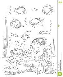 100 sea plants coloring pages camptosaurus coloring7 com fruits