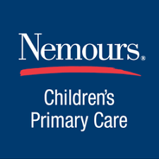 nemours children s primary care kinder clinic winter
