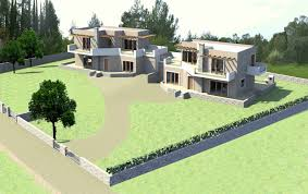 Meters To Feet Squared 28 300 Sq Meters To Feet House Design And 3d Elevation 300