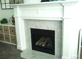 fireplace mantels designs diy makeover written not just housewife