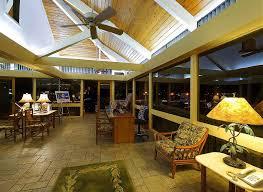 papakea resort map book aston at papakea resort honokowai hotel deals