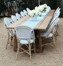 Bistro Chairs Uk Bistro Garden Furniture Image Of Outdoor Bistro Chairs Furniture