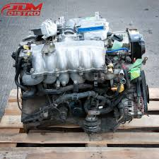lexus gs300 for sale ireland nissan skyline r33 rb25det engine jdmdistro buy jdm parts