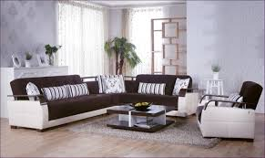 Ashley Furniture Exhilaration Sectional Furniture Gray Sectional With Chaise Deep Sectional 5 Piece