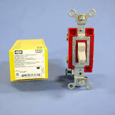 double pole light switch double pole light switch single throw diagram wiring video