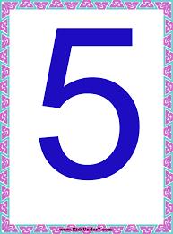 number images 1 10 worksheets releaseboard free printable