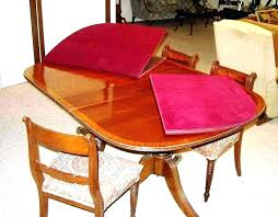 table top covers custom superior table pad company glass table cover dining table protector