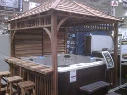 Decorating Pergolas Ideas Best 25 Gazebo Pergola Ideas On Pinterest Pergola Decorations