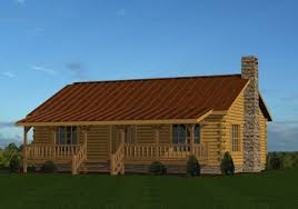 log cabin kits floor plans single story log homes floor plans kits battle creek log homes