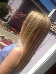 shades of high lights and low lights on layered shaggy medium length 101 best 50 shades of blonde images on pinterest egg hair hair