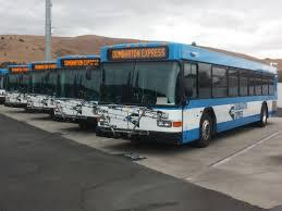caltrain thanksgiving the dumbarton express express bus service between the east bay