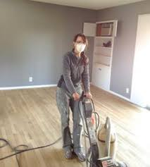 how to remove carpet and refinish wood floors part 1 refinish
