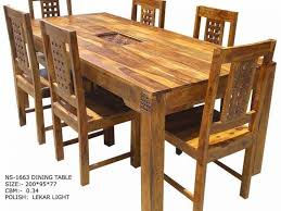 Cheap Kitchen Tables Sets by Kitchen Chairs Amazing Wooden Kitchen Chairs For Sale