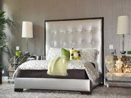 fresh quilted headboards for queen beds 73 for your king size bed