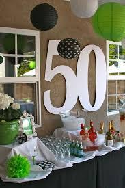 50 birthday party ideas 50th birthday party ideas 50 birthday birthday party