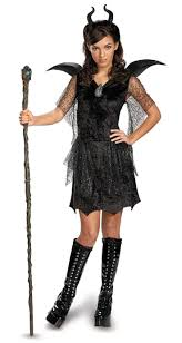 Halloween Costumes Teenage Girls 12 Halloween Costume Decorate Images Halloween