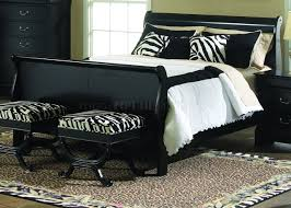 cheap sofa beds for nairobi living room sets you u0027ll love for