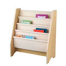 kids white bookcase astonishing childrens canvas bookcase 41 for thin white bookcase
