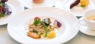 spots cuisine 7 recommend gourmet spots cuisine experience shinjo shinjo city