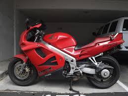 honda motorcycle repair ifixit