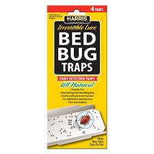 Black Flag Bug Spray Bed Bug Control The Home Depot Community