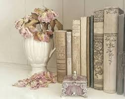 Shabby Chic Style Wallpaper by Shabby Chic Wallpaper Etsy