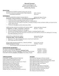 Aircraft Dispatcher Resume 100 Resume Dispatcher Public Dispatcher Cover Letter
