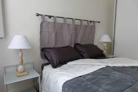 une chambre a louer chambre à louer à dans l appartement l esplanade