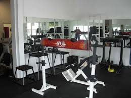 fresh perfect home gym ideas pinterest 15616