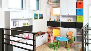 rangement chambre bébé meuble de rangement chambre enfant rangement jeux enfants galerie