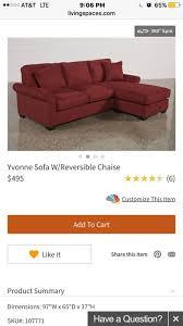egan sofa w reversible chaise egan sofa w reversible chaise furniture in long beach ca