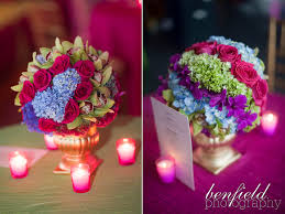 wedding table centerpiece ideas a creative project indian style table decorations