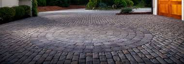 Paver Patio Kits Belgard Pavers Patio Supply Outdoor Living