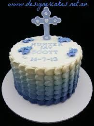 occasion cakes special occasion cakes designer cakes
