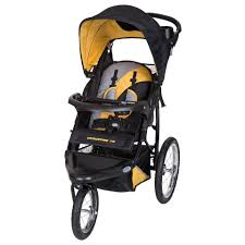 Sunrise Computer Armoire by Baby Trend Expedition Fx Jogging Stroller Sunrise Babies