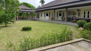 3 bedroom house for sale in pattaya thaivisa property