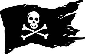 pirate party pirate party set to form government in iceland poll suggests
