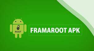 best root apk 5 best rooting apps for android smartphone sep 2017