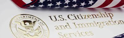 uscis certified translation services for personal documents