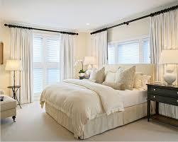 décoration de chambre à coucher decoration lit adulte