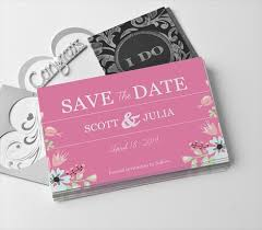 cheap save the date postcards save the date postcards cheap save the date postcards signazon
