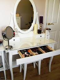 Ikea White Vanity Table White Dressing Table Ikea Home U0026 Decor Ikea Best Ikea Dressing