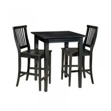 Bistro Table Set Kitchen by 3 Piece Kitchen Bistro Set Foter