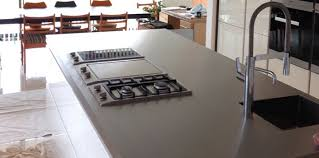 kitchen island worktops uk stainless steel for the island worktop sector