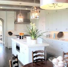 Beautiful Kitchen Lighting Beautiful Kitchen Island Corbetttoomsen
