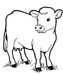 pig free printable coloring pages sewing pinterest free