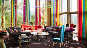 Living Room Furniture Hong Kong Tour A Hong Kong Apartment Reimagined By Mattia Bonetti